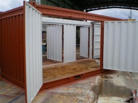20-Modification-Full-Side-Doors