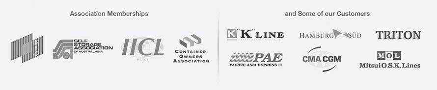 COAS Membership Customers