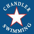Chandler-Swimming-Logo