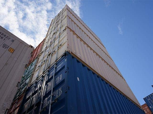 New-20ft-stacked-container-general-purpose-Brisbane