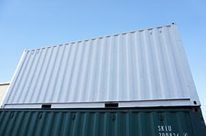 shipping-containers-brisbane