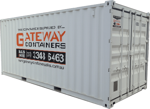 20ft-Branded-Shipping-Container-Brisbane