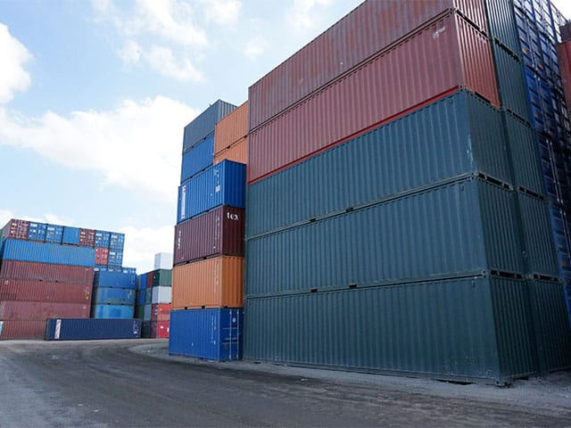 40ft-high-cube-a-grade-painted-container-Brisbane