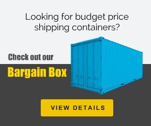 gateway-bargin-box