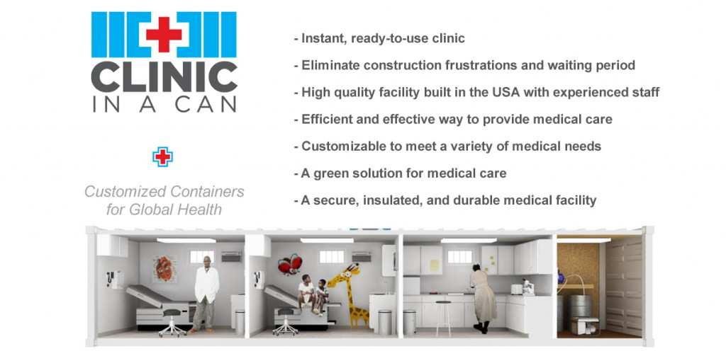 Clinic-In-A-Can-benefits-
