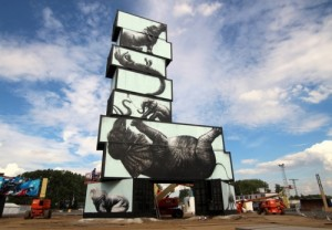 north-west-walls-caged-animals-by-roa-7