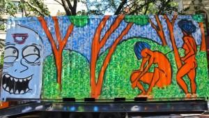 ny-street-art2