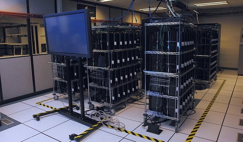 supercomputer-playstations