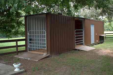 Image Source: Container Home Consultants