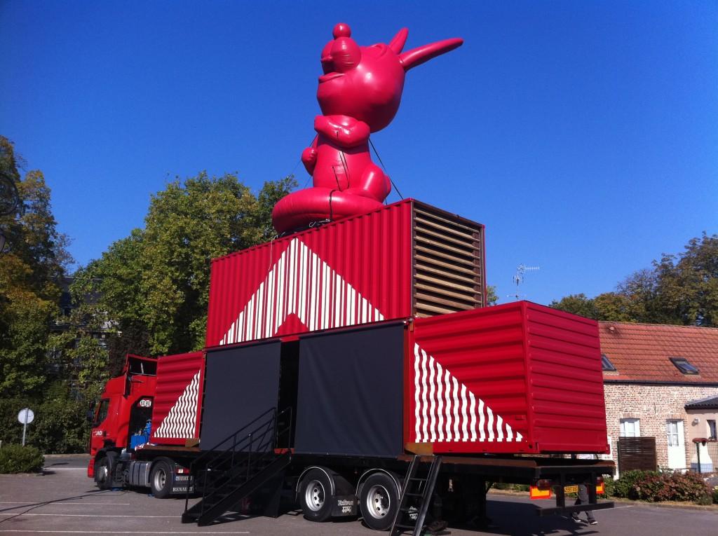 MuMo-camion-Le-Bonbon