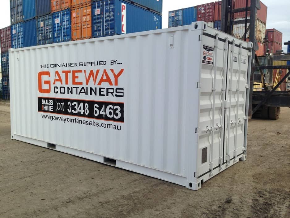 gateway-container-park-pty-ltd-hemmant-storage-branded-20-container-for-hire-3e0f-938x704
