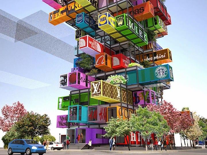 design-fetish-hive-inn-jenga-hotel-using-shipping-containers-by-ova-studio-4