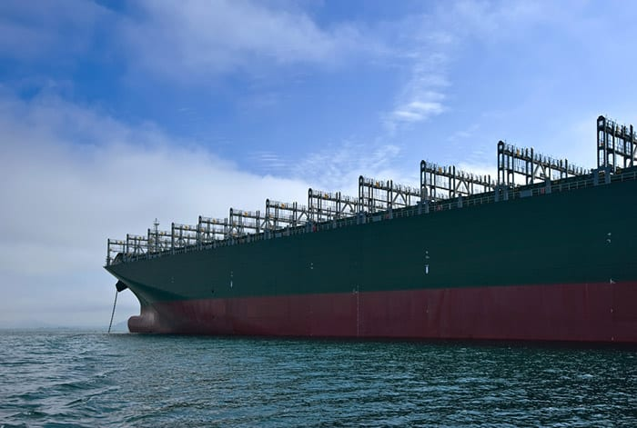 empty-container-ship-8