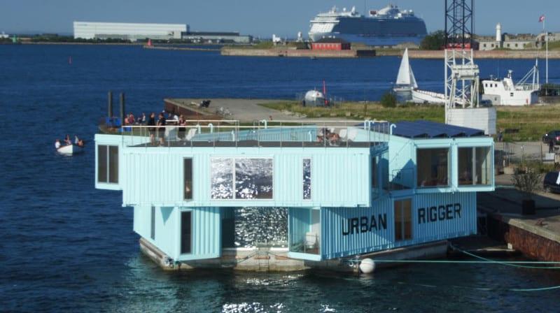 floating-student-houses-copenhagen