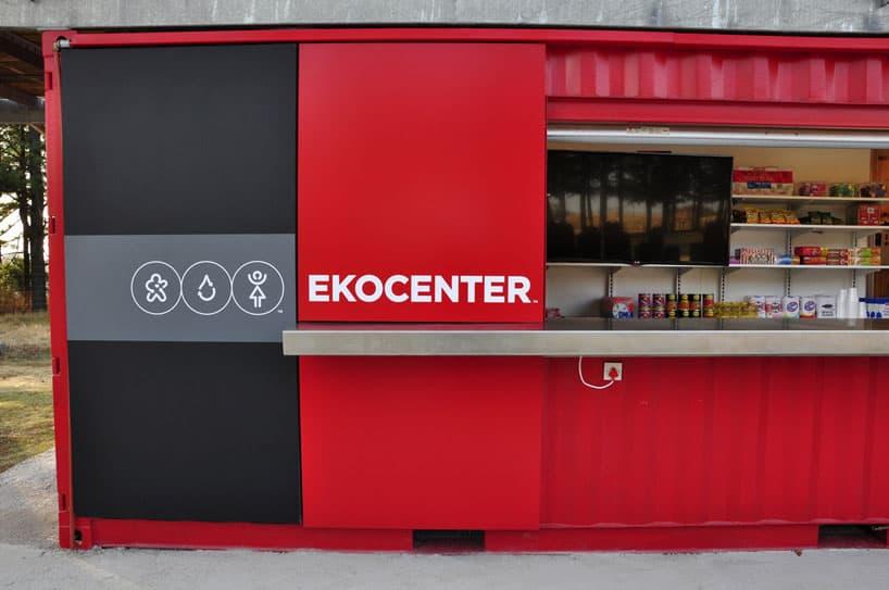 ekocenter-coca-cola-db04