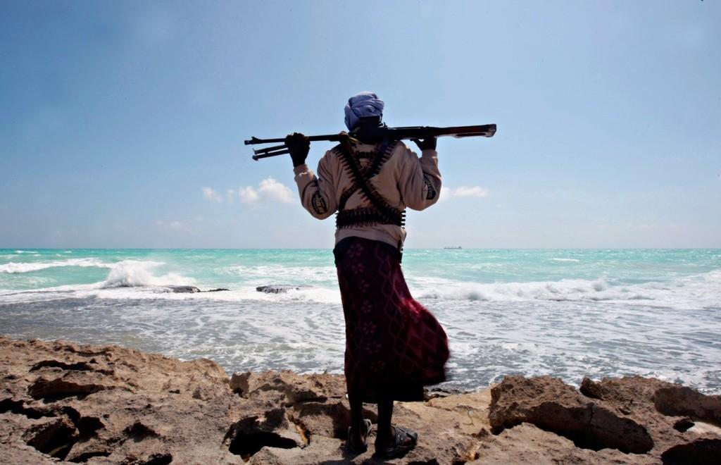 Somalia_07BIG
