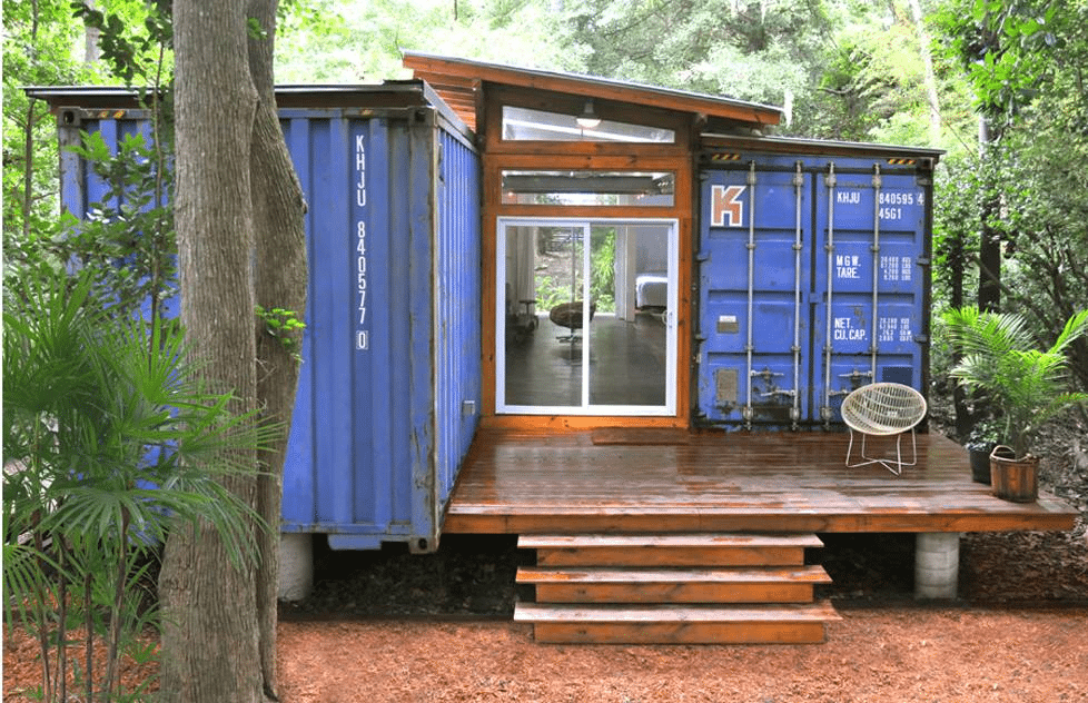 Container-Home-Granny-Flat-2