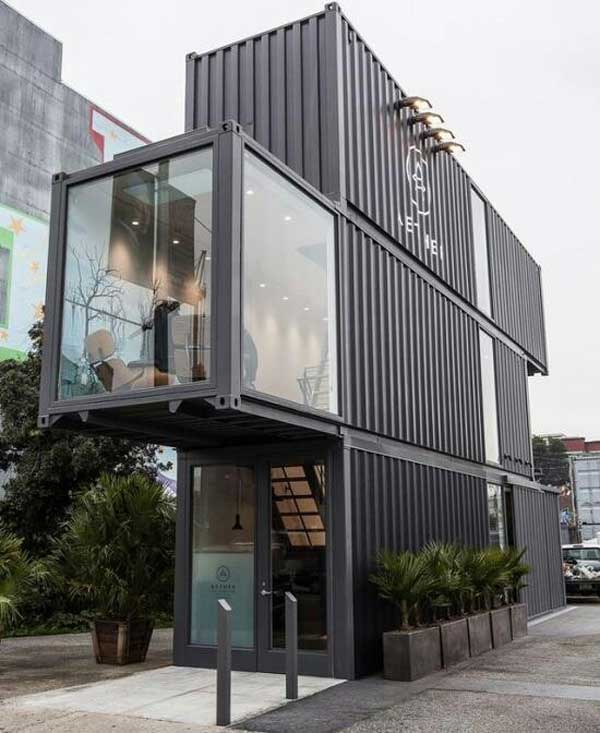shipping-container-house-14