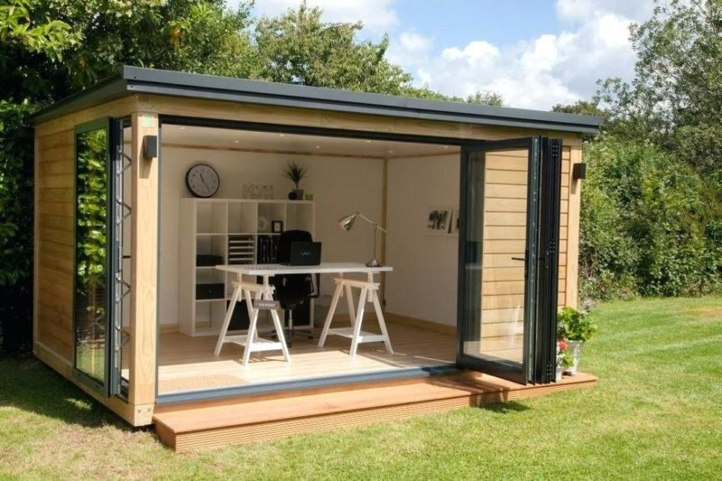 shipping-container-portable-home-office
